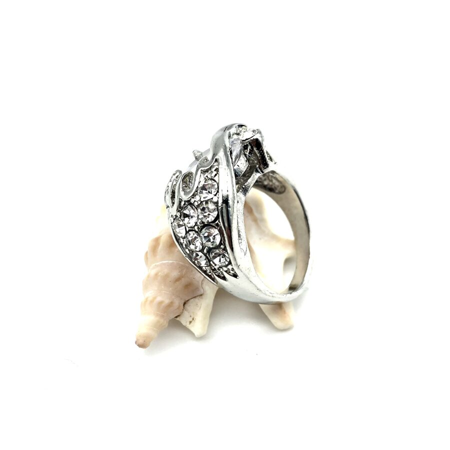 """Ring """"Salome"""" ( A)"""