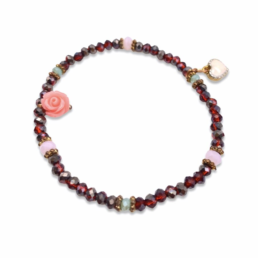 """Armband """"Sommer"""" (A)"""