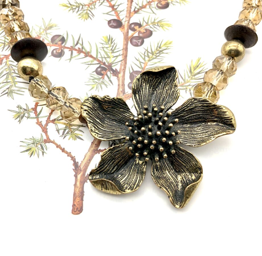 """Design by SEHA 